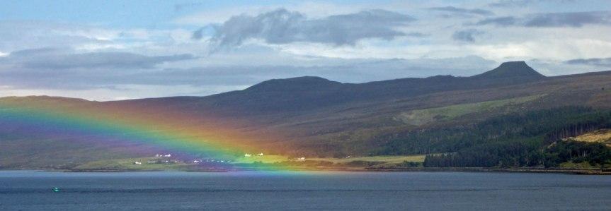 rainbow-w